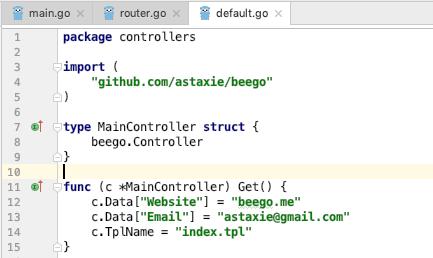 http://7xtcwd.com1.z0.glb.clouddn.com/controller.png